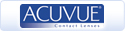 Etsi Acuvue contacts